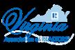 45c0906a-v4dev-varcustom-logo2_030021030021000000 copy